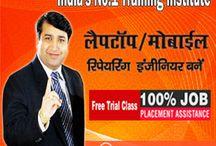 Hi-Tech institute of Technolgy Delhi