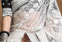 BIG FAT INDIAN WEDDING!!! / Wed me good..