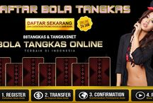 Bola Tangkas Online / Airbet88 juga merupakan Agen Bola Tangkas Online Resmi di Indonesia membantu pembuatan akun/ID Tangkasnet dan 88Tangkas Android