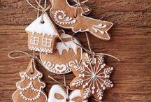 navidad / cosas bellas