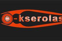 http://e-kserolas.blogspot.gr / e-kserolas
