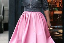 Rose Tyler! <3