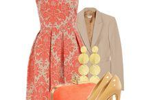 Clothing\
