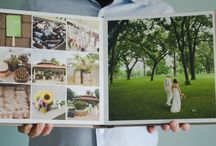 photo book / by Linh Yen
