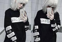 Fashion xD