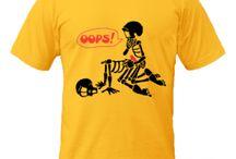 Tricouri Personalizate / Tricouri Personalizate