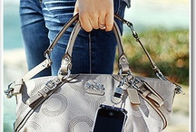 Other Cell Phone Accessories / Phone accessories are more than just  batteries, chargers or even handsfree bluetooth / by Jay Herbert