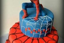 spidermem