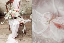 - Goldsmiths / Love My Dress Shoot -