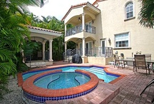 Coral Gables Houses For Sale