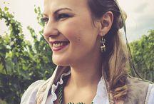 Dirndl & Lederhosen im Web / Blogs, Seiten, Magazine - Dirndl, Lederhosen, Trachten - Best of