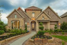 Village Builders at Southern Trails - Pearland, TX / Southern Trails in Pearland is a neighborly, 523-acre master-planned community offering an exceptional lifestyle for children and adults alike. Large enough to offer the best amenities, yet small enough to know your neighbors, Village Builders® offers their beautiful Heartland and Wentworth Collections of homes in Southern Trails. For more information on our New Homes available in this community, visit http://www.villagebuilders.com/houston/community.aspx?c=14148 or call us at 1-888-671-8175.