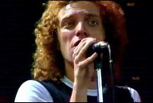 Lou Gramm - videos