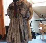 fur coat (megtalálható máshol is)