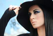 masterclass 2012 60's photos by Olympia Krasagaki