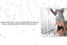 Promotions et offres speciales - Hotel Le Havre / Offres spéciales et promotions de l'hôtel Novotel Le Havre http://www.hotel-novotel-lehavre.com/fr/offres-speciales/offres-du-moment.html