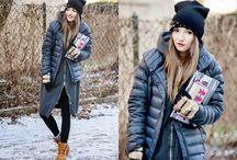 Birikini & fashion bloggers / Tutte le #fashionbloggers che indossano le collezioni #birikini #birikiniemotions #birikinibloggers