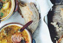 Nordic Food