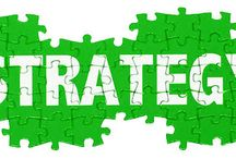 Forex Trading Strategies / Successful Forex Traders Have a Plan!