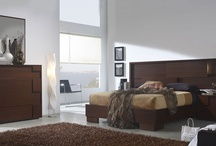 Italian Leather Modern Living Room Set