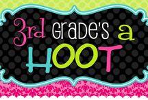 For mom-3rd grade stuff