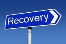 RecoveryWorks!