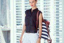 Chic Closets / by Max Fashion India
