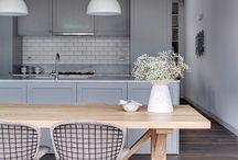Interiors_ Dinning-Room