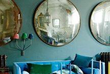 HOME Design Highlights