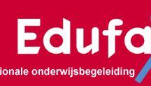 Nederlandse les Worldwide / Nederlands voor kinderen in het buitenland, ideeën bord
