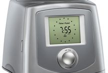 Auto CPAP Machines / Auto CPAP machine (APAP) can adjust the CPAP pressures automatically. These CPAP machines have sensors embedded and keep monitoring your breathing events. We highly recommend ResMed S9 AutoSet with H5i and ClimateLine. It is the most sophisticated machine at auto CPAP level.