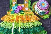 CK Crafts Crochet/Knitting / Ck Crafts