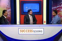 TopperTalk/SuccessSpeak