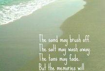 tengeres idézetek