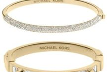❤ Jewelry