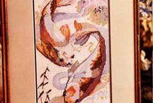 klara1959 / robótki ręczne