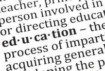 Weiterbildung für Übersetzer