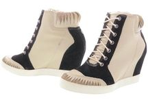 Sko/shoes