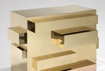 Object: Furniture
