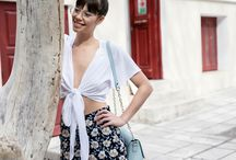 NEW ARRIVALS / New Spring Arrivals. SHOP at www.mindyourstyle.gr