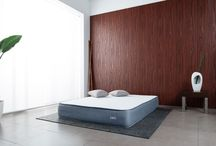 Colchón ZEN Just Sleep/ Mattress ZEN Just Sleep / Bien sea por trabajo, costumbre o para disponer de tiempo libre, muchas personas duermen menos horas de las que realmente necesitan. El colchón ZEN está diseñado para que la calidad de tu sueño sea máxima y por lo tanto necesites menos horas para dormir mejor.  Either by work, custom or for free time, many people sleep less hours than they really need. The Zen mattress is designed so that the quality of your dream is maximum and therefore you need less hours to sleep better.