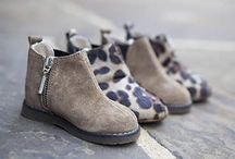 ΒΑΠΤΙΣΤΙΚΑ ΠΑΠΟΥΤΣΙΑ shop online -> luxury shoes / We love BABYWALKER luxry shoes