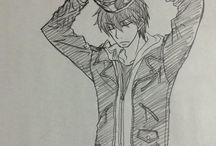 takano-san