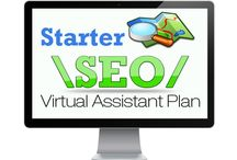 SEO Package  / Package 1 is ideal for Micro niche sites.