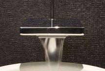 Anne Haimes Projects - Bathrooms