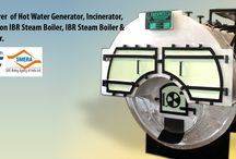 Boiler Accessories / Boiler accessories, Oil boiler Manufacturer, Non IBR Steam Boiler, Steam Boiler Manufacturer, Multi fuel fired boiler Manufacturer, Fuel Conversion System Manufacturer  http://www.boilersindia.com/boiler-accessories.html