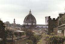 Photo Gallery di Wow Florence / Seguici sul nostro sito internet http://wowflorence.com/content/gallery