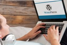 How To Start A Wordpress Blog Bluehost / Learn how to set up a blog with WordPress on BlueHost !!!!!