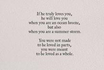 Citate despre dragoste