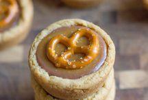 cookies / by Marcia Bankus